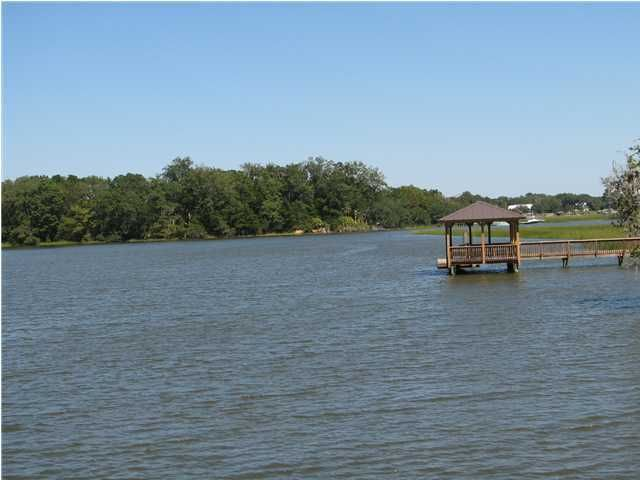 bailey island personals Favorite this post mar 14 bailey island vacation rental $750 2br - 1100ft 2 - (bailey island) pic map hide.