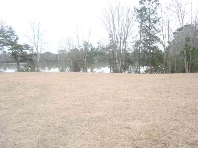 3121 S Highway 17A Summerville, SC 29485