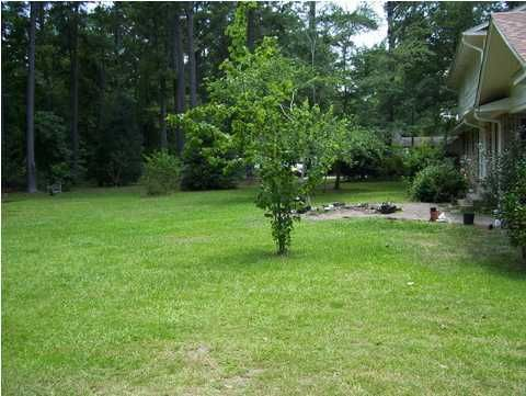 1644  Bennett Circle Holly Hill, SC 29059