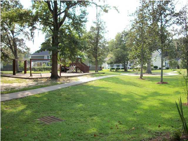 415  Rhett Butler Drive Charleston, SC 29414