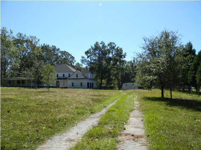 331  Summerset Lane Summerville, SC 29483