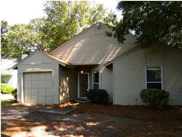 132  Tabby Creek Circle Summerville, SC 29483