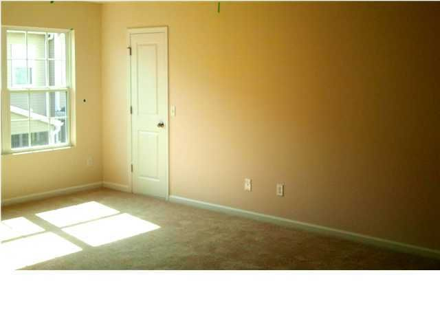 1140  Euclid Drive Charleston, SC 29492