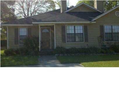 708  Winthrop Street Ladson, SC 29456