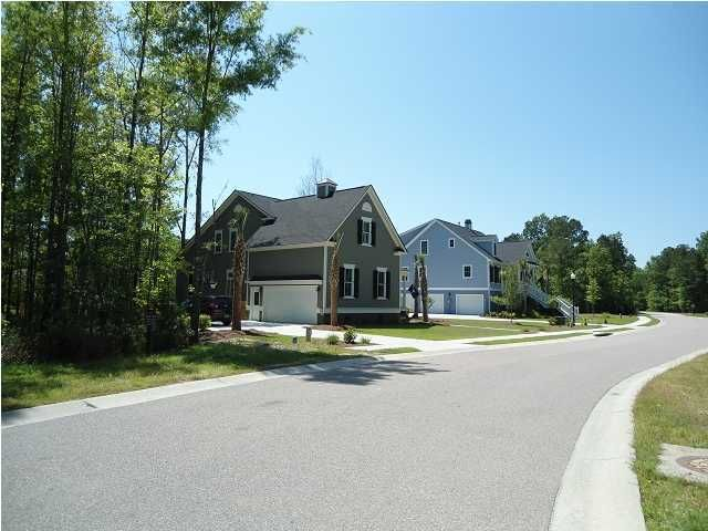 3041  Ashburton Way Mount Pleasant, SC 29466
