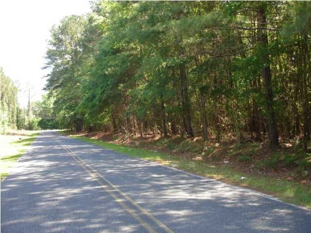 2 Cherry Hill Road Hollywood, SC 29449