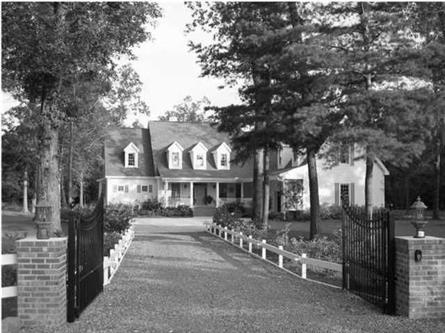 104  Dirocco Lane Summerville, SC 29485