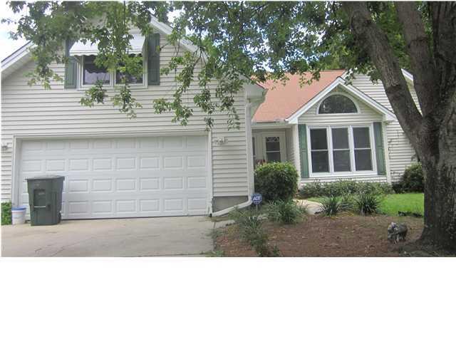 954  Carmel Drive Charleston, SC 29412