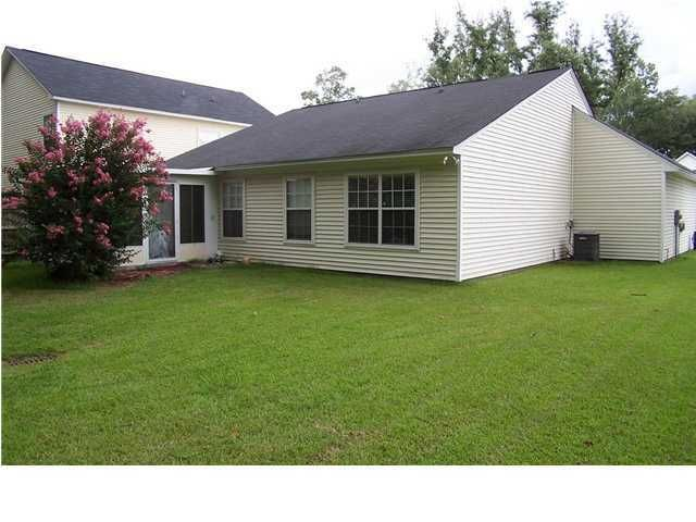 7940  New Ryder Road North Charleston, SC 29406