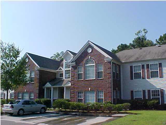 1696  Camfield Lane Mount Pleasant, SC 29466
