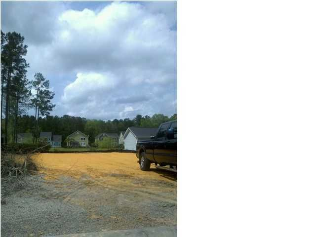 303 Branch Creek Trail Summerville, SC 29483