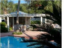 807 Ocean Boulevard Isle Of Palms, SC 29451