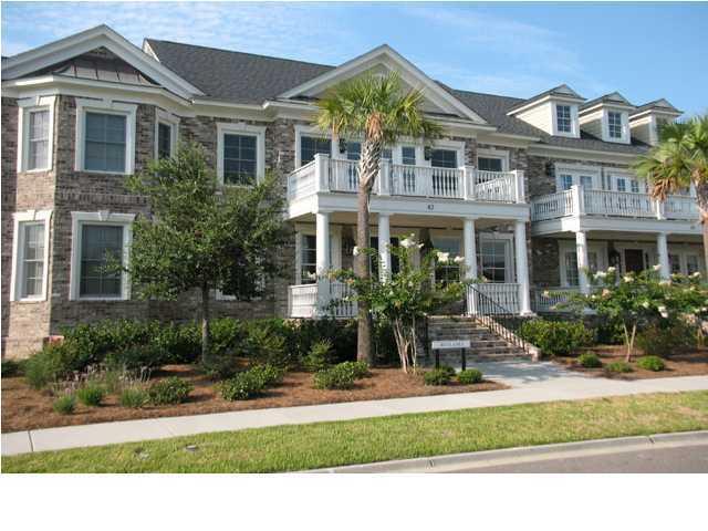 42  Grove Lane Charleston, SC 29492