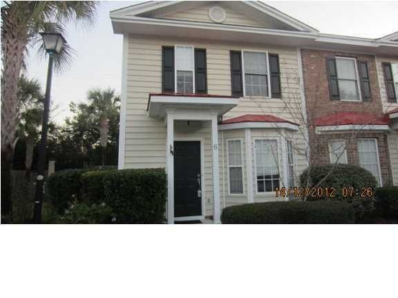 4002  Radcliffe Place Drive Charleston, SC 29414