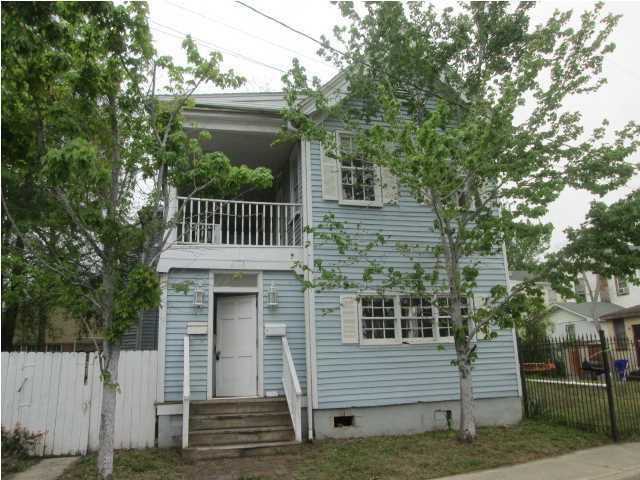 128 Sheppard Street Charleston, SC 29403