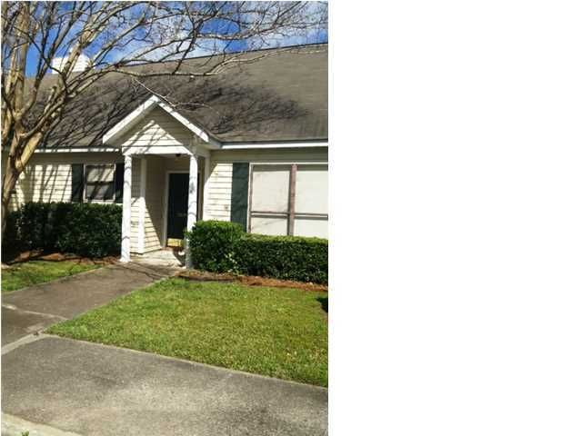 909 E Estates Boulevard Charleston, SC 29414