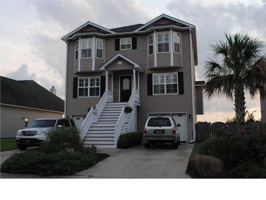 1090 Clearspring Drive Charleston, SC 29412