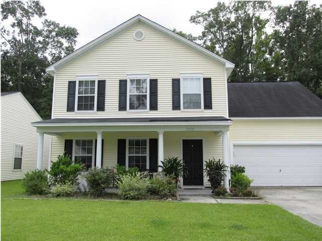 7938  New Ryder Road North Charleston, SC 29406