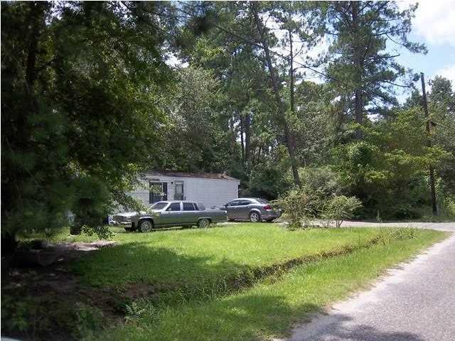 62  Jared Road Walterboro, SC 29488