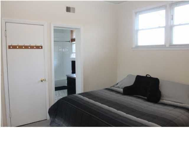 743  Waterloo Street Charleston, SC 29412
