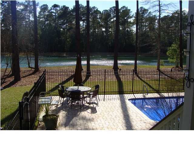 4073  Ten Shillings Way Ravenel, SC 29470