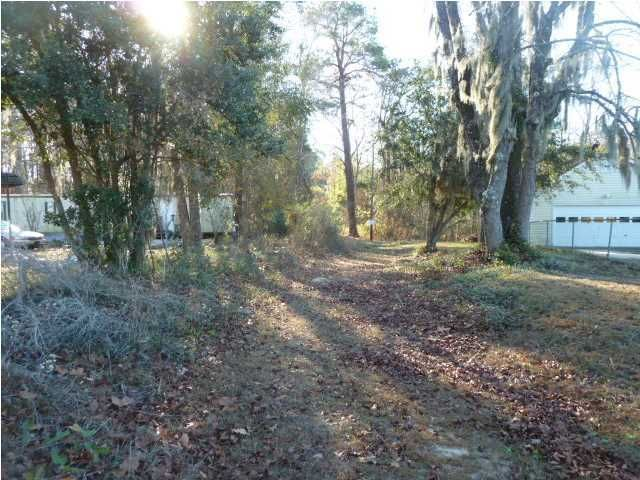 7473  Highway 162 Hollywood, SC 29449