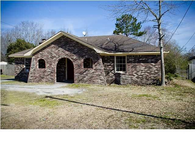 4440  Outwood Drive Ladson, SC 29456