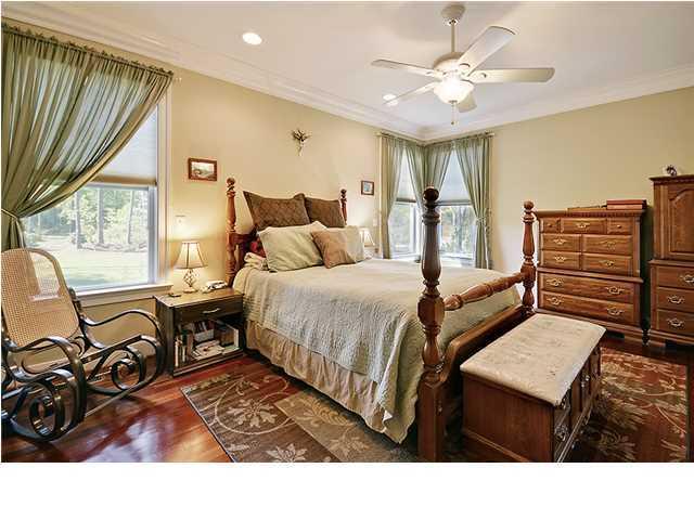 1000  Poconos Court Summerville, SC 29483