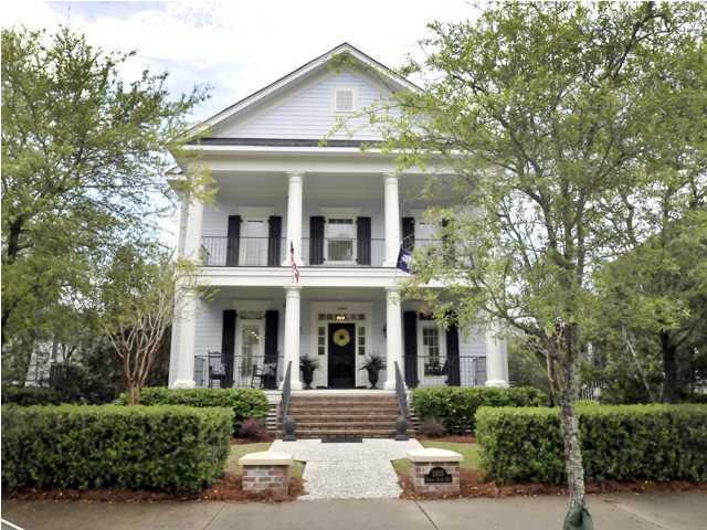 2405 Daniel Island Drive Charleston, SC 29492