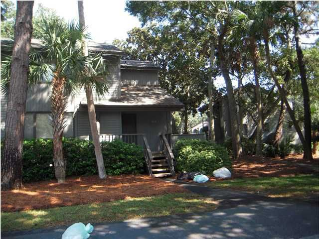 1328 Fairway Oaks Lane Kiawah Island, SC 29455