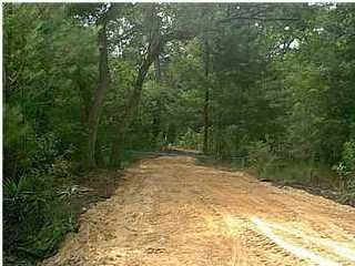 Dogwood Ridge Road Summerville, SC 29485