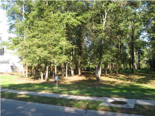 218 4TH Avenue Mount Pleasant, SC 29464