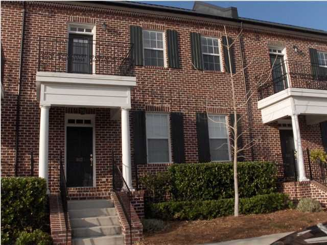 803 Center Park Street Charleston, SC 29492
