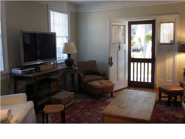61  Darlington Avenue Charleston, SC 29403
