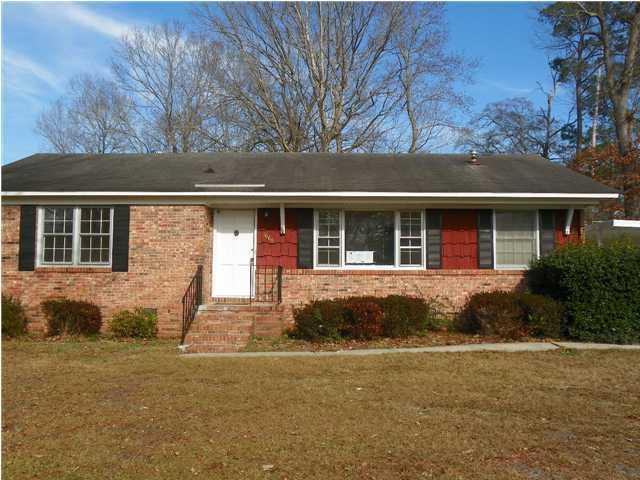 7668  Peppercorn Lane North Charleston, SC 29420