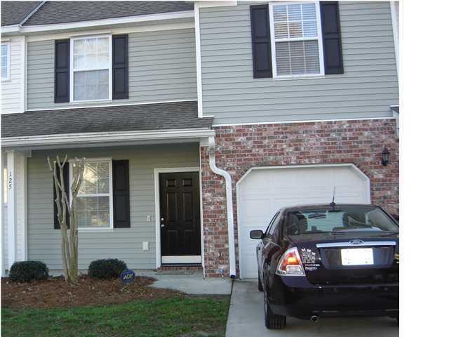 125  Dorothy Drive Charleston, SC 29414