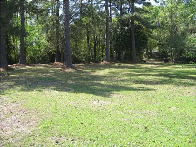 14 Pinehollow Road Mount Pleasant, SC 29464