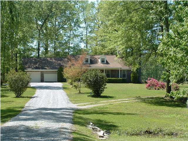 415  Riley Lane Summerville, SC 29483