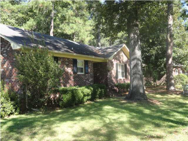 115  Anstead Drive Summerville, SC 29485