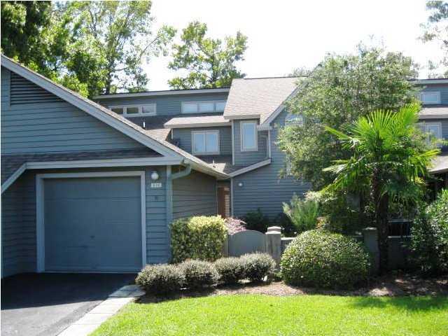 410  Two Loch Place Charleston, SC 29414