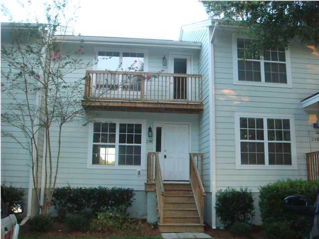 29  Brockman Drive Charleston, SC 29412