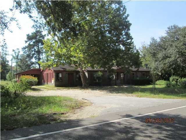 3179 River Road Johns Island, SC 29455