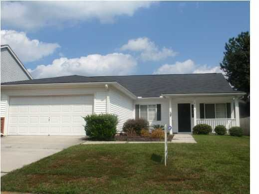 8054  Long Shadow Lane North Charleston, SC 29406