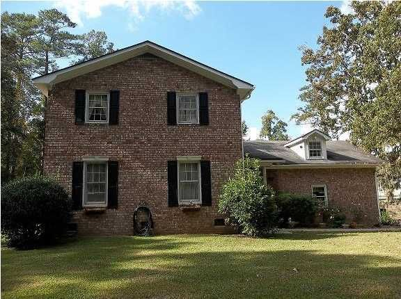 10035 Delemar Highway Summerville, SC 29485