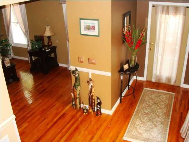 2524  Rivertowne Parkway Mount Pleasant, SC 29466