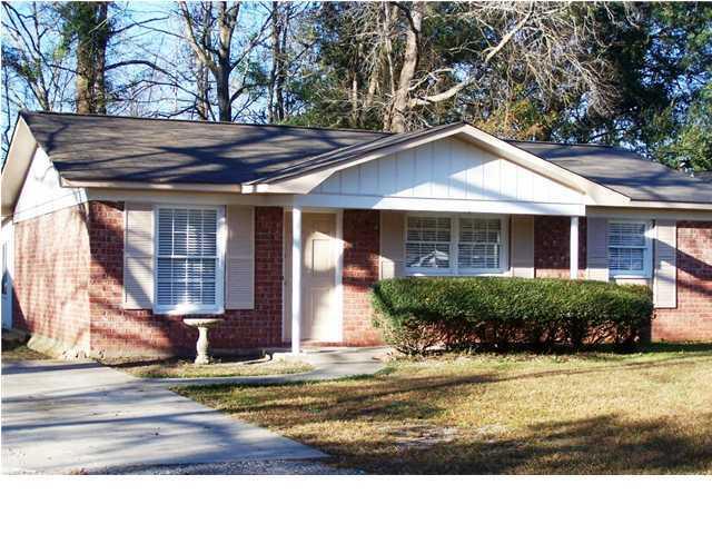 122  Hope Drive Summerville, SC 29485