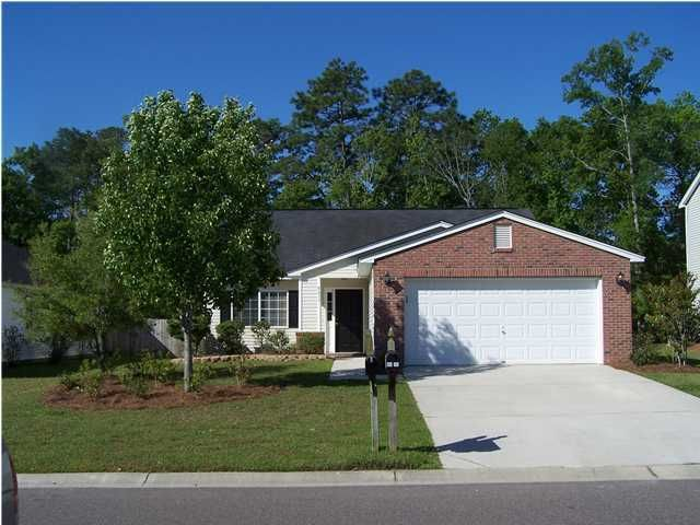 8055  Long Shadow Lane North Charleston, SC 29406