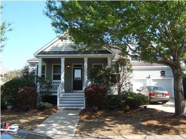 171  Cartright Street Charleston, SC 29492