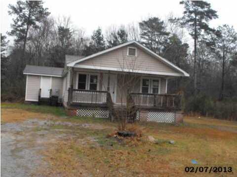 219  Pinewood Street Ladson, SC 29456