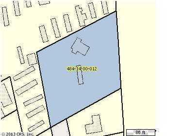 2646 Warm Avenue North Charleston, SC 29420